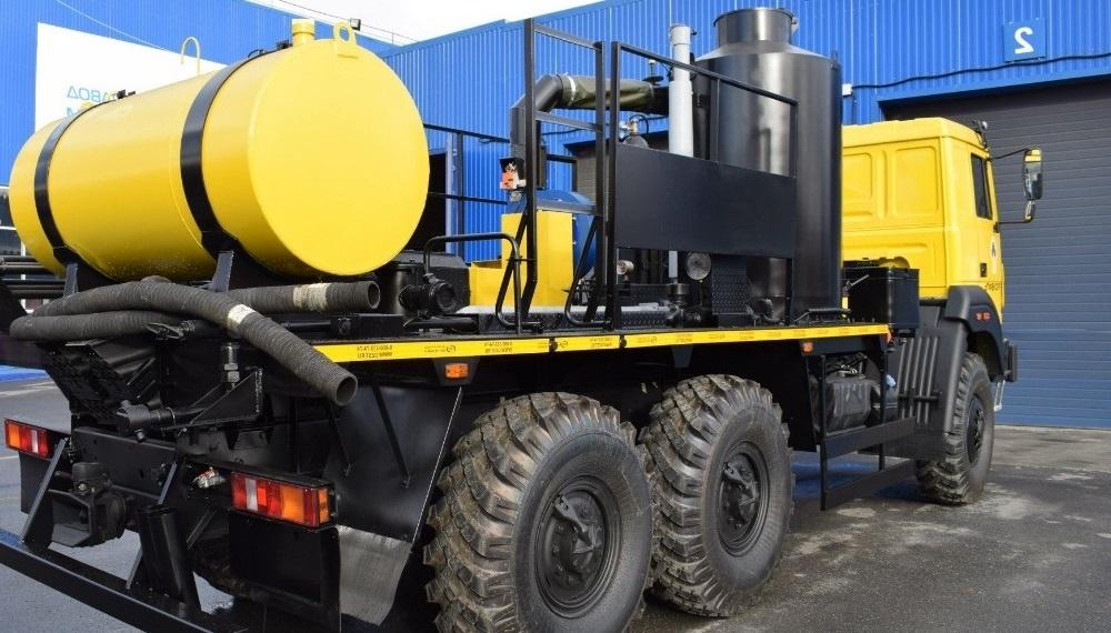 Машинист оборудования конвейерных и поточных линий профстандарт конвейеров несущих