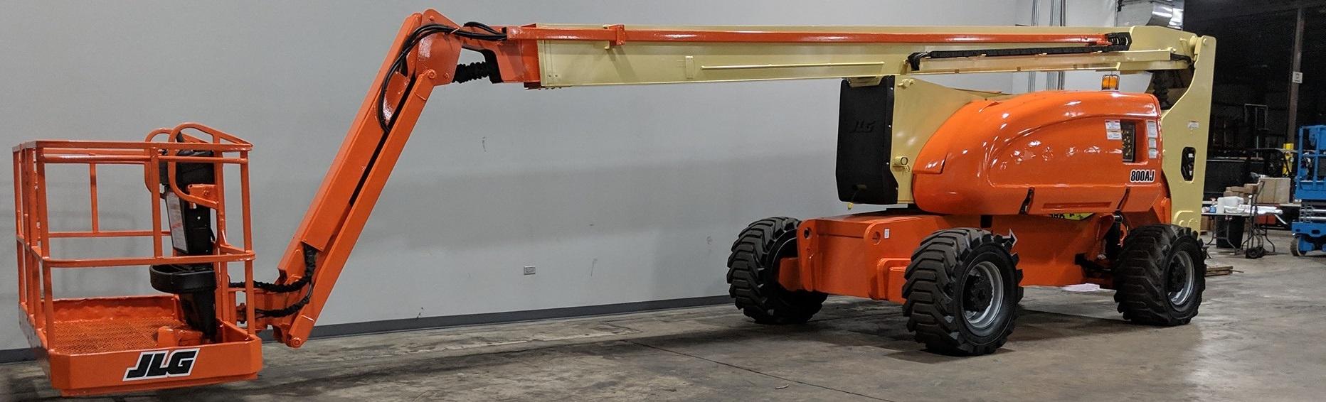 Машинист оборудования конвейерных и поточных линий профстандарт водоохлаждаемый конвейер