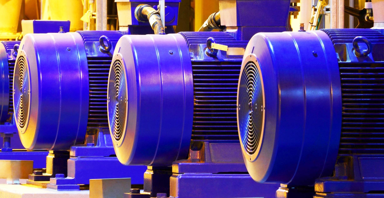 Машинист оборудования конвейерных и поточных линий профстандарт прокладка гбц на транспортер т3