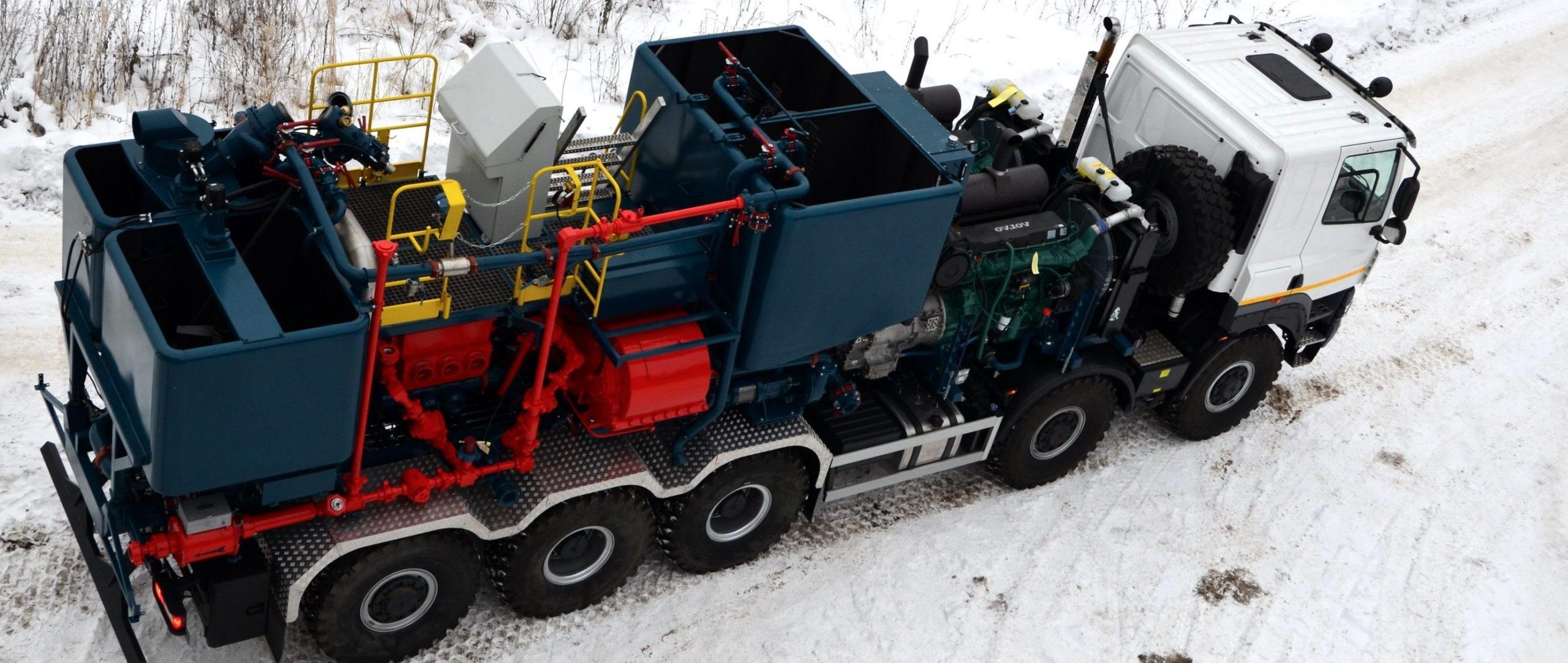 Машинист оборудования конвейерных и поточных линий профстандарт транспортер печать